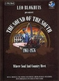 Bekijk details van The sound of the South