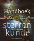 Bekijk details van Handboek sterrenkunde
