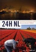 Bekijk details van 24H NL