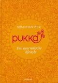 Bekijk details van Pukka