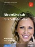 Bekijk details van Niederländisch fürs Selbststudium