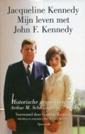 Bekijk details van Mijn leven met John F. Kennedy