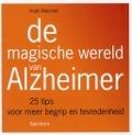 Bekijk details van De magische wereld van Alzheimer