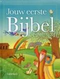 Bekijk details van Jouw eerste Bijbel