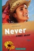 Bekijk details van Never nooit meer