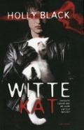 Bekijk details van Witte kat