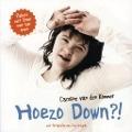 Bekijk details van Hoezo Down?!