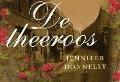 Bekijk details van De theeroos