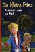 Bekijk details van Planeet van de tijd