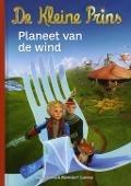 Bekijk details van Planeet van de wind