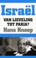 Bekijk details van Israel, van lieveling tot paria