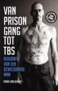 Bekijk details van Van prison gang tot tbs