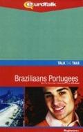 Bekijk details van Aprenda Português (Brasileiro)