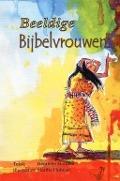 Bekijk details van Beeldige bijbelvrouwen