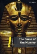 Bekijk details van The curse of the mummy