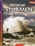Bekijk details van Onderzoek naar stormen