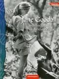 Bekijk details van Jane Goodall
