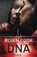 Bekijk details van DNA