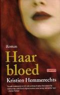 Bekijk details van Haar bloed