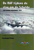 Bekijk details van De RAF tijdens de slag om de Schelde, september-november 1944