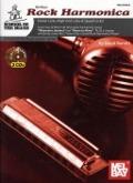 Bekijk details van Rock harmonica