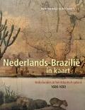 Bekijk details van Nederlands-Brazilië in kaart