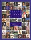 Bekijk details van Nederland in de Middeleeuwen