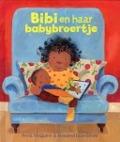 Bekijk details van Bibi en haar babybroertje