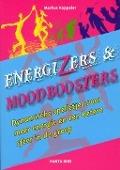 Bekijk details van Energizers & moodboosters