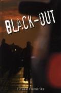Bekijk details van Black-out