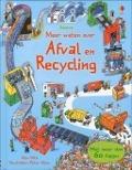 Bekijk details van Meer weten over afval en recycling