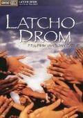 Bekijk details van Latcho drom