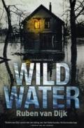 Bekijk details van Wild water