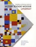 Bekijk details van Victory Boogie Woogie uitgepakt
