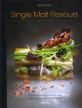 Bekijk details van Single malt flavours