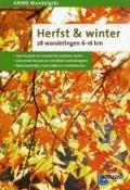 Bekijk details van Herfst & winter