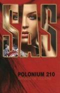 Bekijk details van Polonium 210