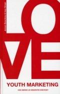 Bekijk details van Love youth marketing