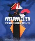 Bekijk details van Postmodernism