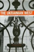 Bekijk details van The Ukrainian West