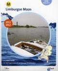 Bekijk details van Limburgse Maas