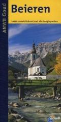 Bekijk details van Beieren