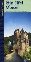 Bekijk details van Rijn, Eifel, Moezel