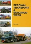 Bekijk details van Speciaal transport & bergingswerk