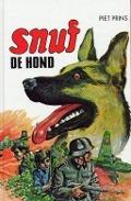 Bekijk details van Snuf de hond