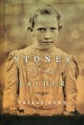 Bekijk details van Stones for my father