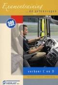 Bekijk details van Examentraining rijbewijs C & D en vakbekwaamheid 1