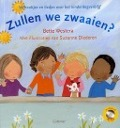 Bekijk details van Zullen we zwaaien?