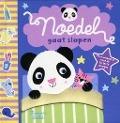Bekijk details van Noedel gaat slapen