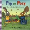Bekijk details van Pip en Posy en het enge monster